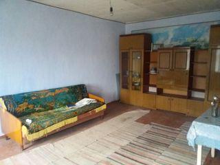 Vind casa in or. Ialoveni la un pret bun (nu este agentie)