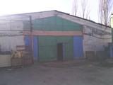 A.O. «Валега» сдает в аренду помещения для складирования или производство.