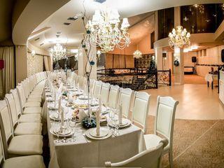 Restaurant in zona aglomerata, perfect pentru afacerea ta!