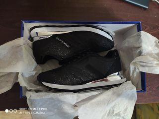 Новые кроссовки versace geans размеры от 36 до 40