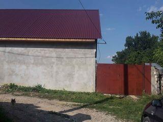 Vind casa Vatra ( fara intermedieri )