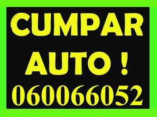 !!!КУПЛЮ ЛЮБЫЕ АВТО  СРОЧНОЙ ПРОДАЖИ!!!CUMPAR  AUTO  DE VINZARE  URGENTA!