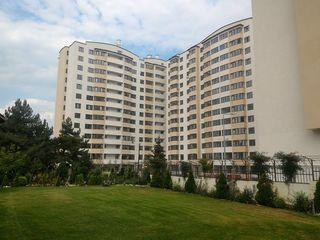 Apartament, Hristo Botev, proprietar