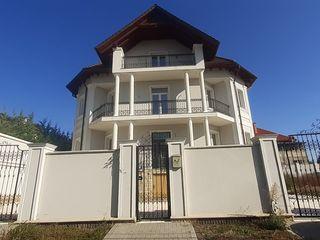casa individual rishcanovca 780м2 / Дом на рышкановке район политеха
