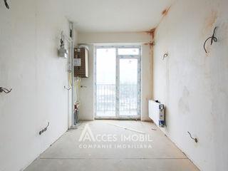Apartament Casa Hermes (Italia Atrani) - galstudio.ro