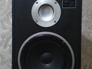 Technics SB-3430