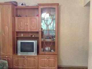 Apartament cu 1 odaie, Ialoveni, regiunea Policlinica