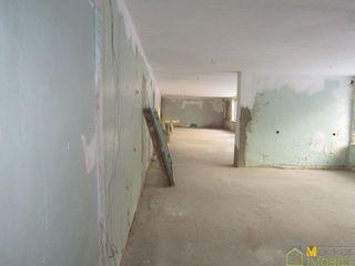 Продаю 2-х котельцовое здание 900м2 на 10 сотках земли в Н.Аненах