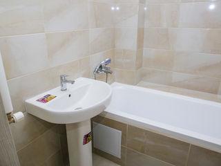 Ialoveni. apartament nou.Se vinde in rate! Prima rata 5000 de euro!