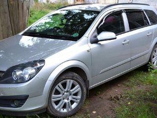Dezmembrare  Opel ! Opel Astra  H   Zafira  B