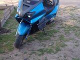 Honda mf 06