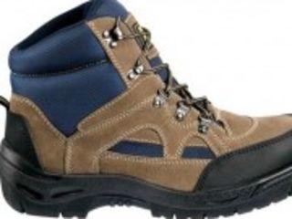 Новая обувь,incaltaminte,bocanci, cizme