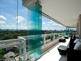 sisteme glisante din sticla calita Безрамное остекление балконов,лоджий и терасс,geamuri fara rama