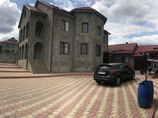 Casa la Floreni
