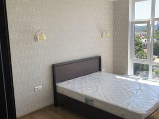 Blok Nou! Apartament de lux cu 3 camere  linga Moll.