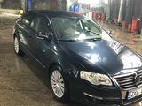 Rent a car/авто прокат/ chirie auto ot 18 euro !!!