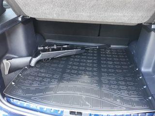 """Covorașe auto fara comandă в салон и ковер в багажник din poliuretan """"Unidec""""защита,Burebista,108"""