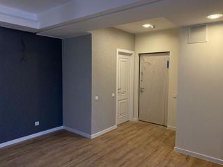 Premium Tower apartment,61.5m2 ,et,17