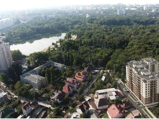Complex Locativ Valea Trandafirilor-direct de la compania Astercon! de la 550 €/m2