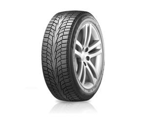 Зимние шины Hankook Winter I'cept iZ 2 W616 - Установка, Доставка, Кредит 0%!