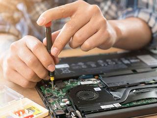 Calculatorul lucreaza greu, are virusi, reclama si nu stii ce sa faci? Suna acum