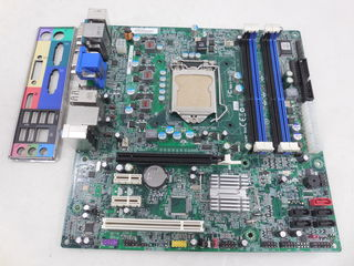 Motherboard Dell ,Acer, socket 1155