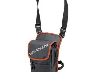 Vînd geanta pentru accesorii de pescuit