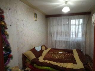 Vind apartamen or Rezina 2 camere