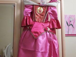 Rochii Disney Princess Original