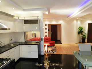 Apartments for rent - на 3 часа -200 lei !!!