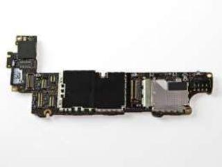 айфон 4s с чистым айклаудом