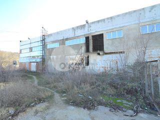 Depozit spre vânzare, Ciocana, str. Industrială, 1097 mp, 270000 € !