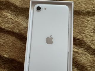 Iphone SE-2020