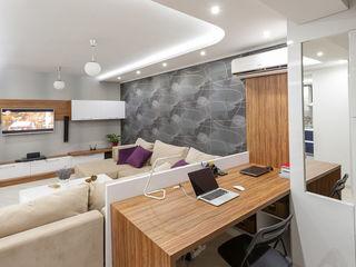 Apartament cu design indivudual, Botanica , Bloc Nou