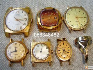 Продам старые часы куплю можно сдать позолоченные часы куда