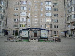 Urgent, se vinde apartament cu 3 odăi în sectorul Centru,479 eur/m.p. !!!