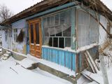 Casa bătrânească Drasliceni