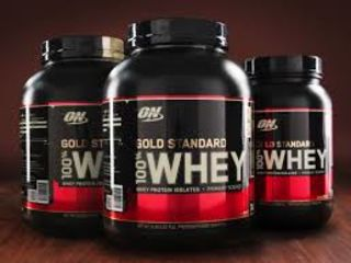 Produsele de la compania Optimum Nutrition-Bigsport.md