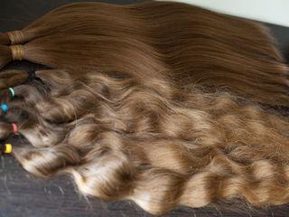 Наращивание волос по всем технологиям. афрокосы.