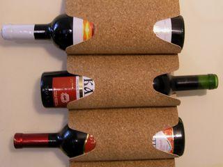 Подставки пробковые под горячее, под тарелки, винных бутылок,подносы.Португалия! Скидки!