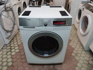 Cauți mașină de spălat calitativă? Sună, vei găsi la noi!