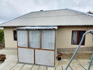 case de locuit 22000 euro