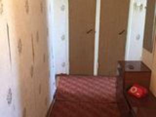 Apartament sec. Nordic etaj 5