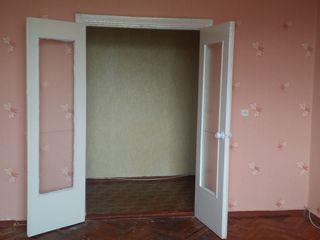Продается квартира, 2-комнатная, Оргеев, срочно!