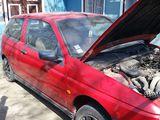 Alfa Romeo 145