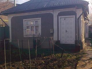 Продается дом центре бельц