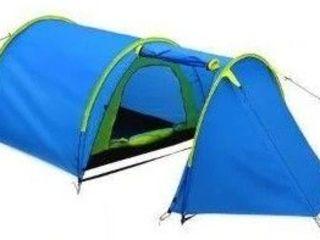 Палатки для туризма: 1-2-3-4-5-8-10 х местные. Аренды-нет. Под заказ.