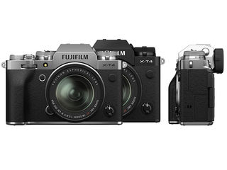 Shopit - цифровые фотоаппараты - супер цены