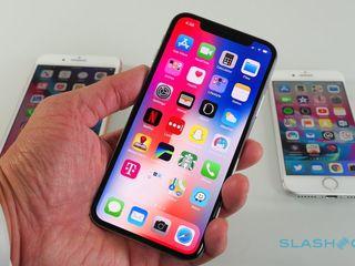 Service Apple Chisinau.Schimbare sticla.Schimbare Ecran