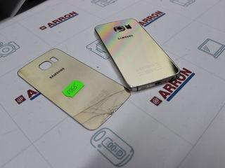 Профессиональная замена Стекла на iPhone Samsung,Xiaomi,Huawei,Meizu
